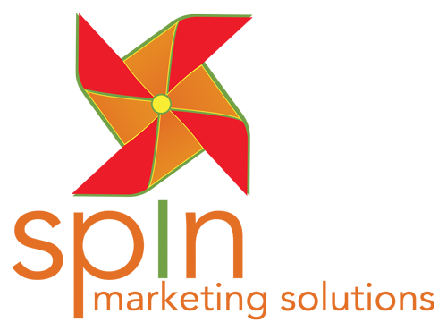 Spin Marketing Solutions